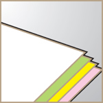 Free binding for first colour copying order UK